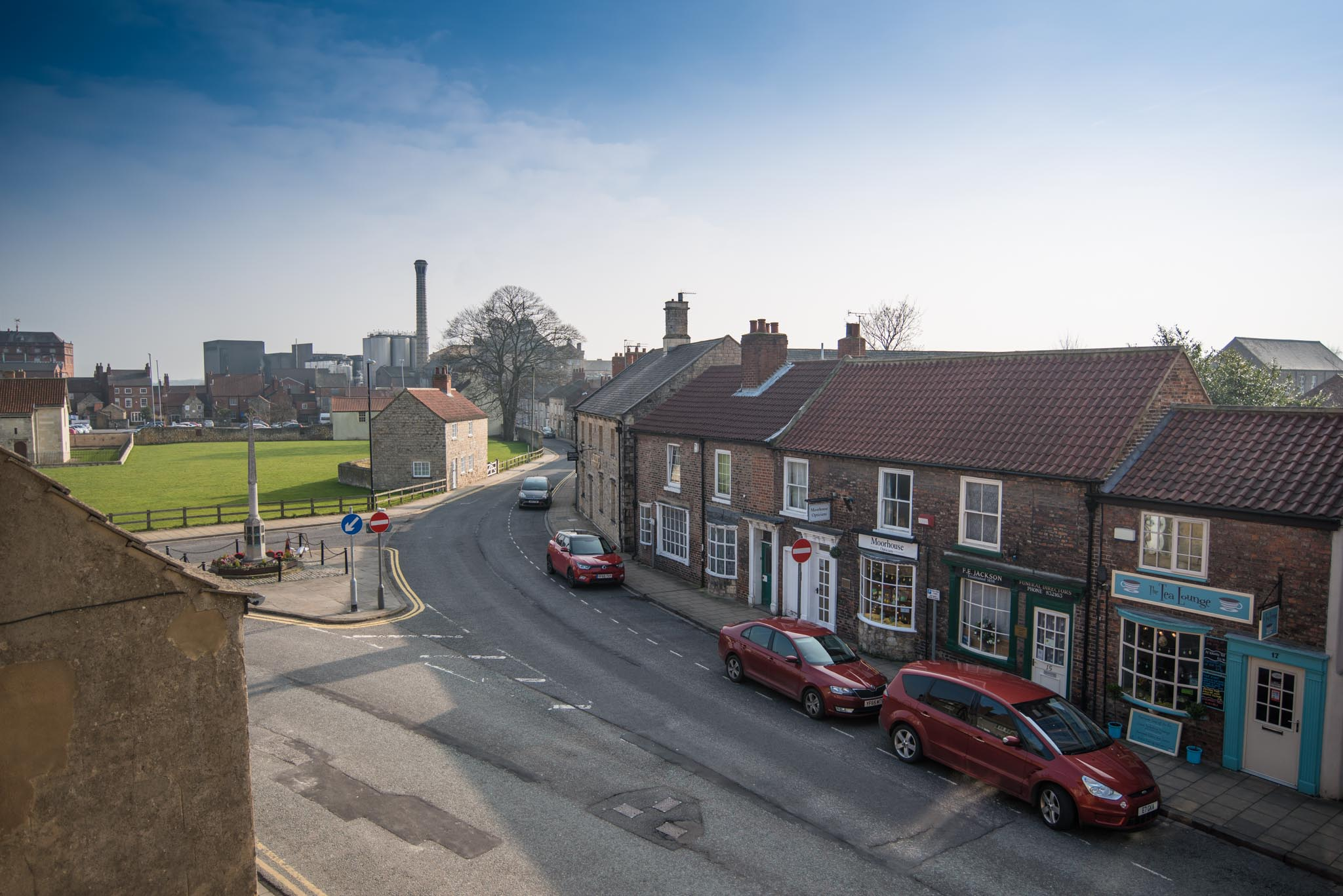 tadcaster_photography_2016_015