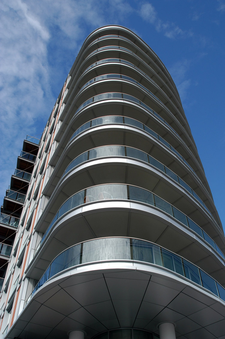 architectural_photography010