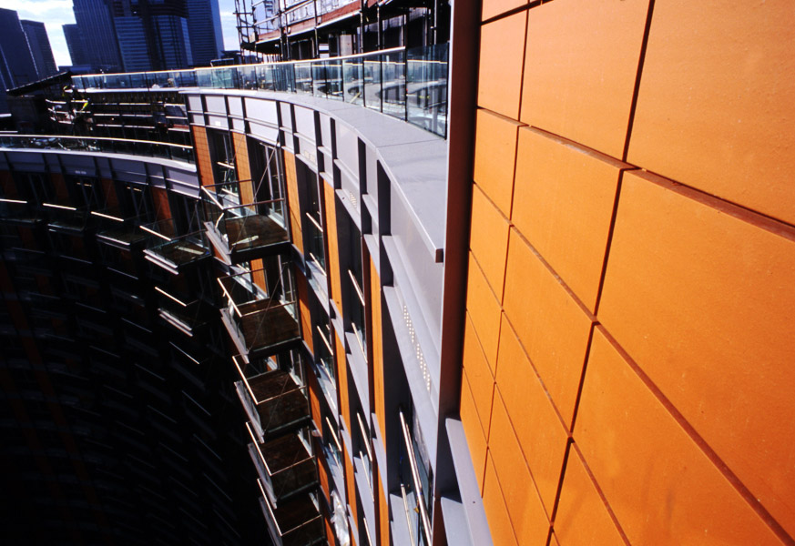 architectural_photography036