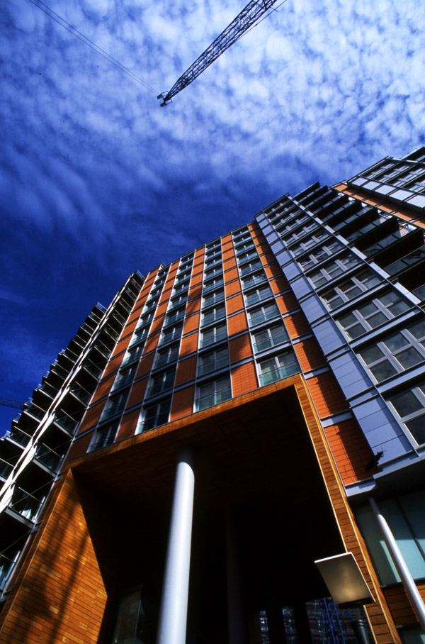 architectural_photography037