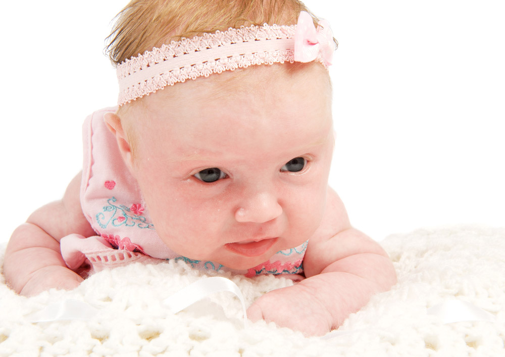 baby_portrait_photography_017