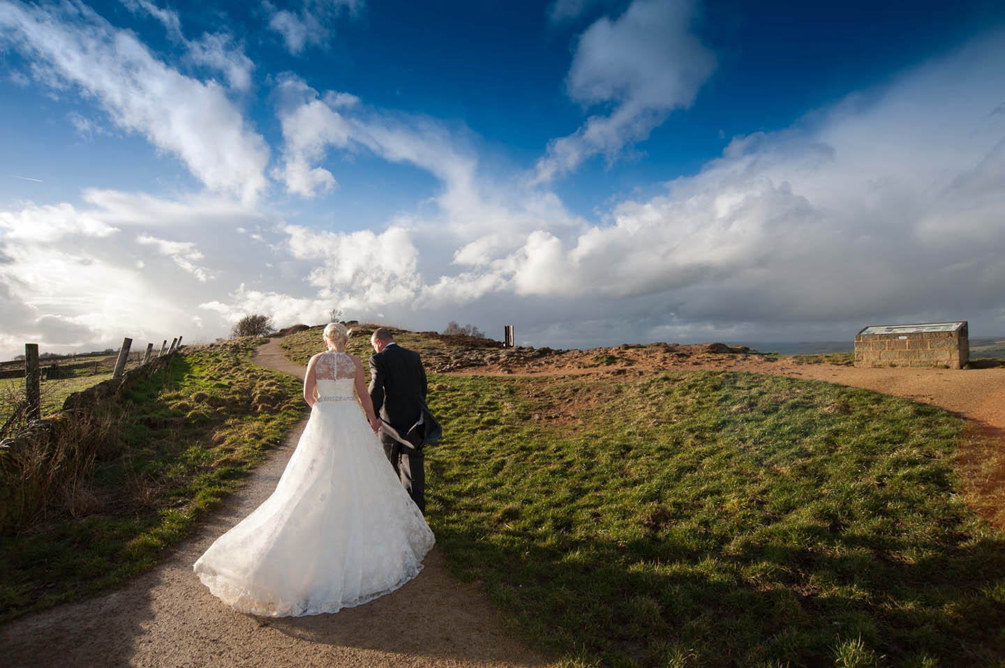 chevin_park_hotel_wedding_photographs_01