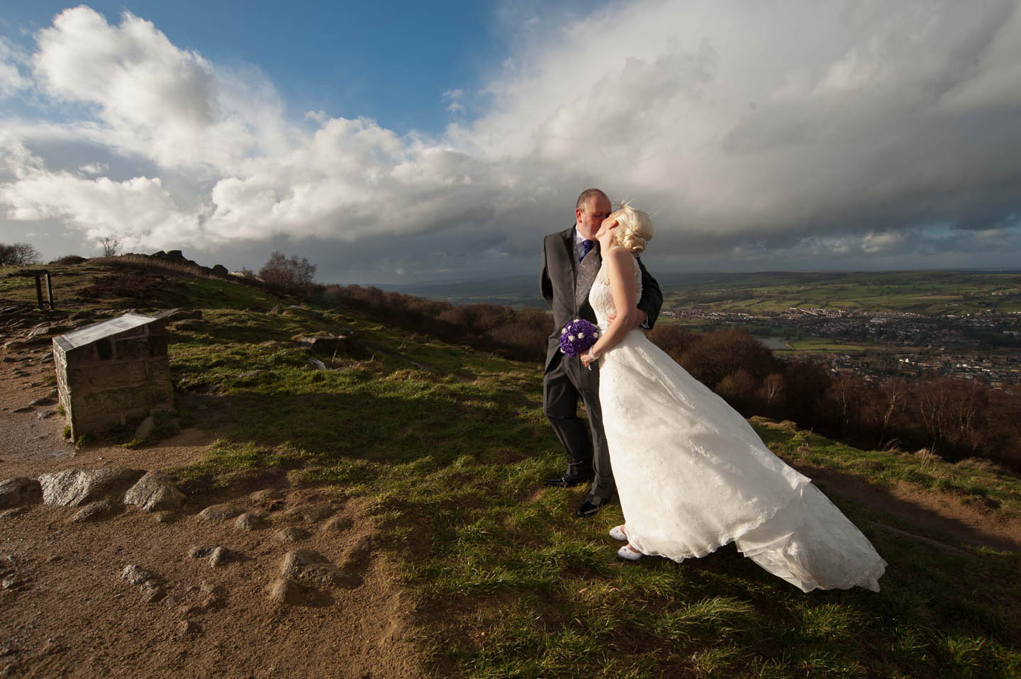 chevin_park_hotel_wedding_photographs_02