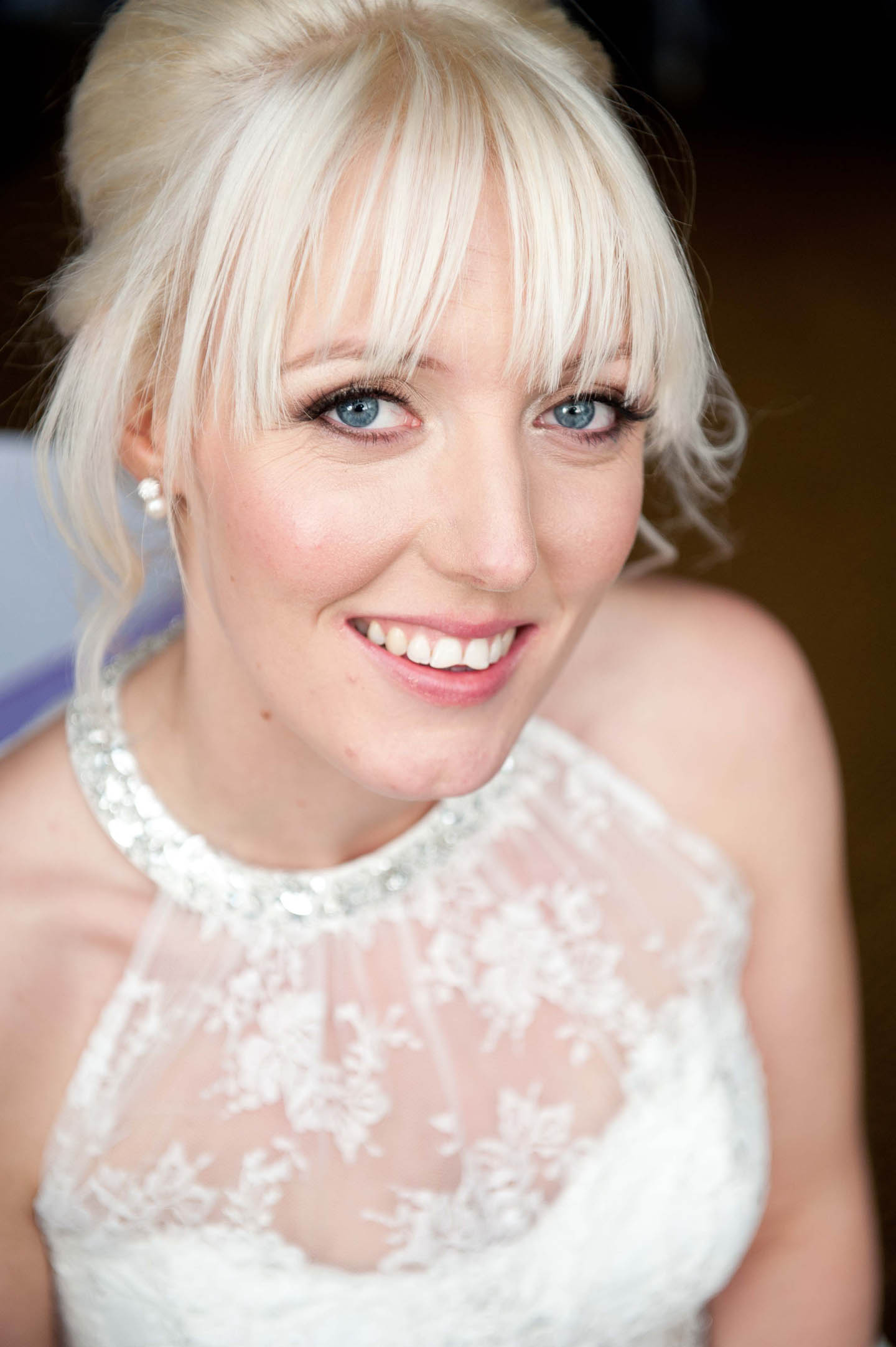 chevin_park_hotel_wedding_photographs_03