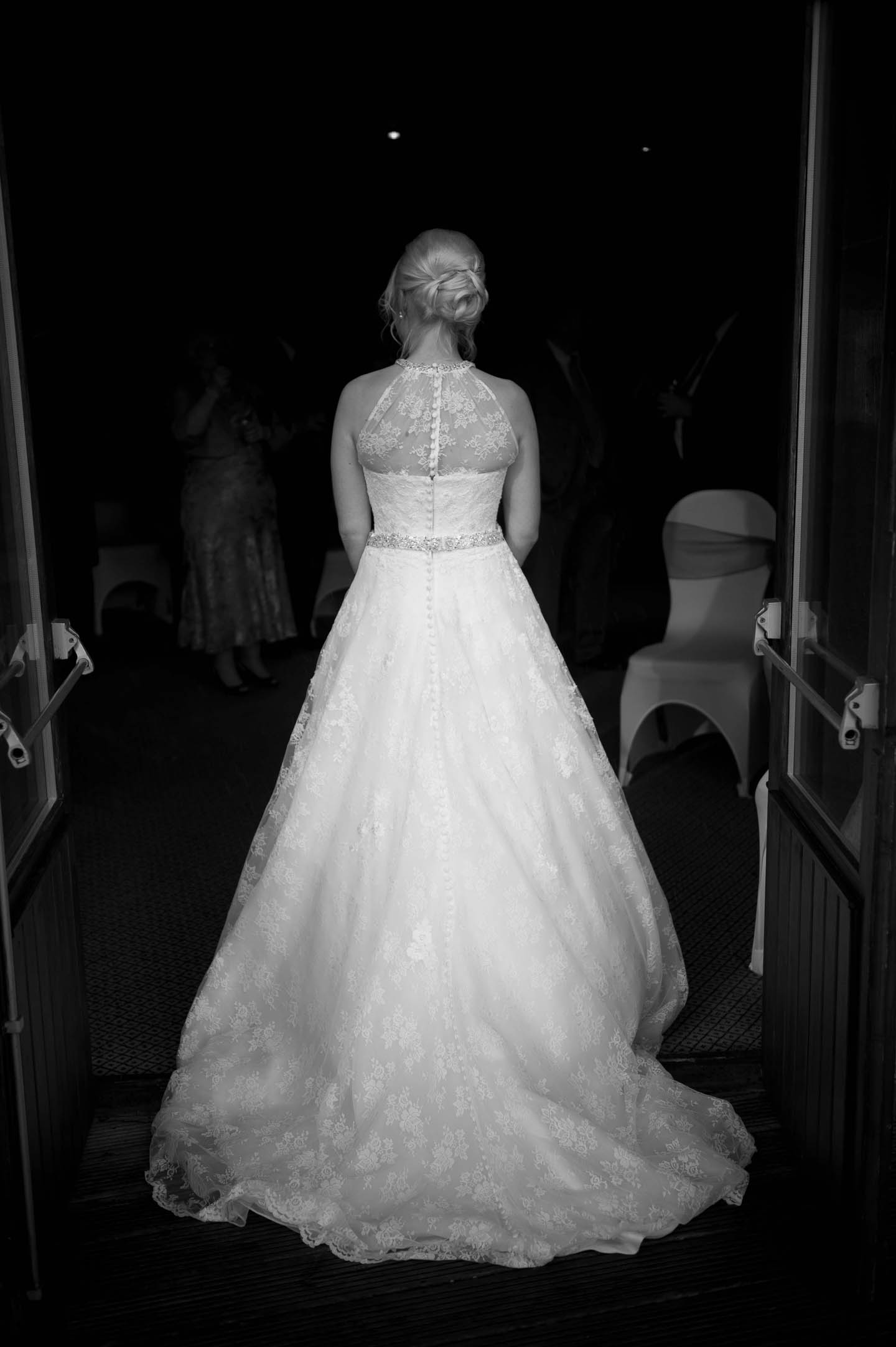 chevin_park_hotel_wedding_photographs_04