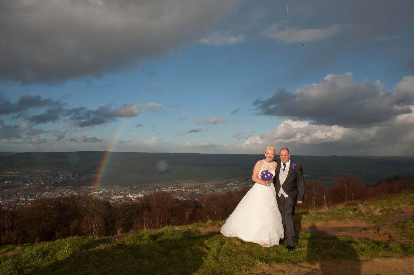 chevin_park_hotel_wedding_photographs_05