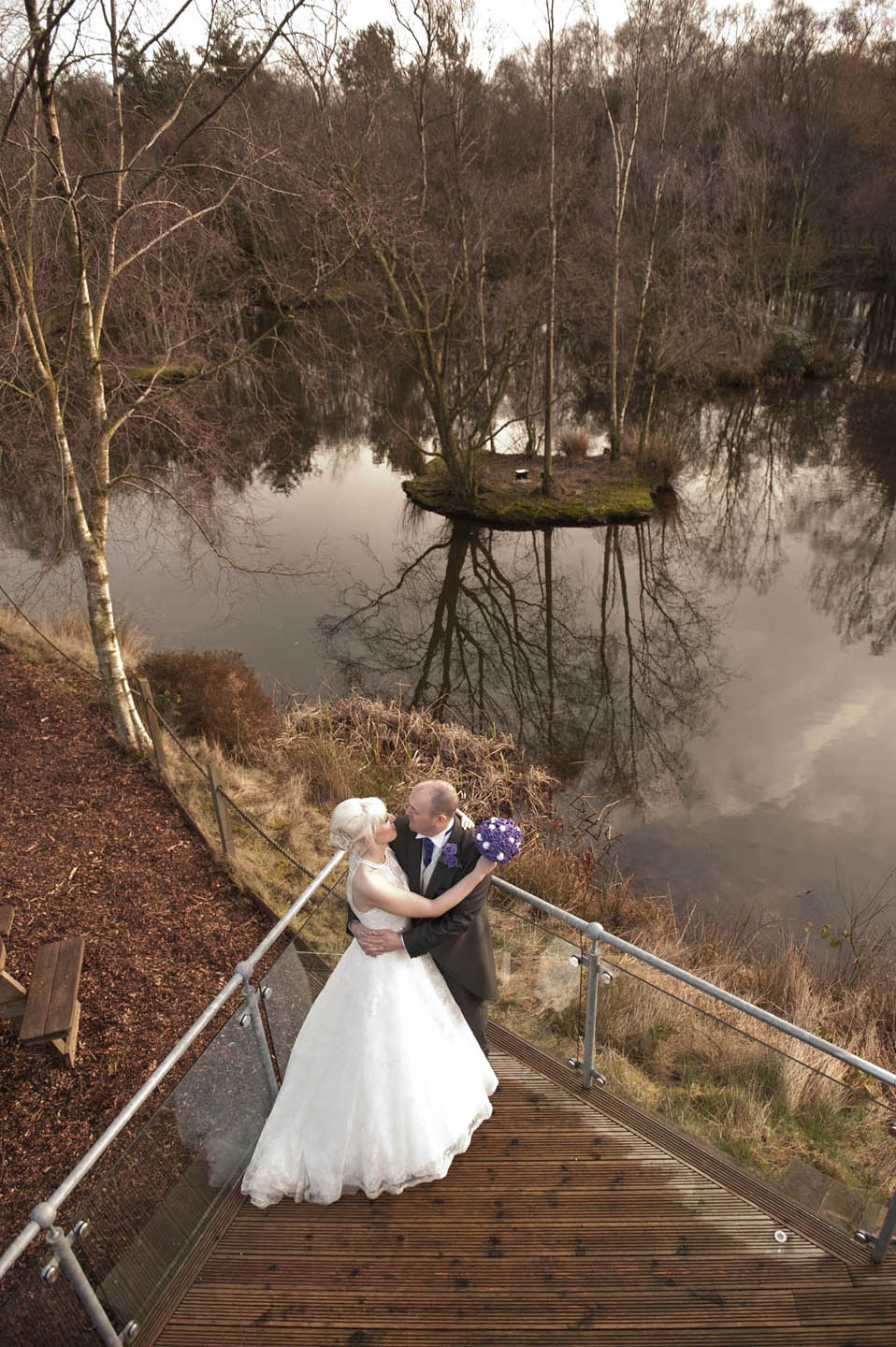 chevin_park_hotel_wedding_photographs_06