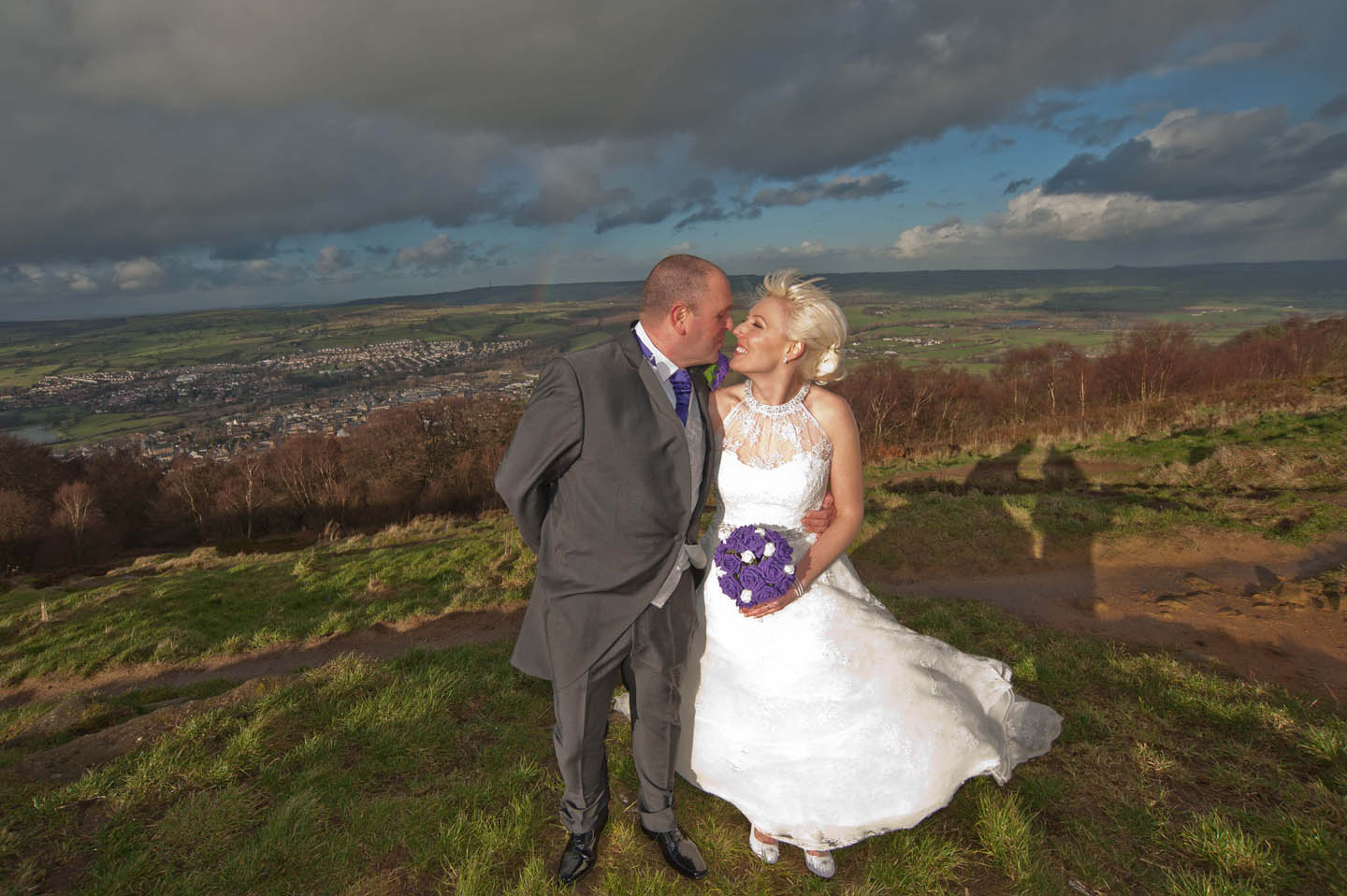 chevin_park_hotel_wedding_photographs_08