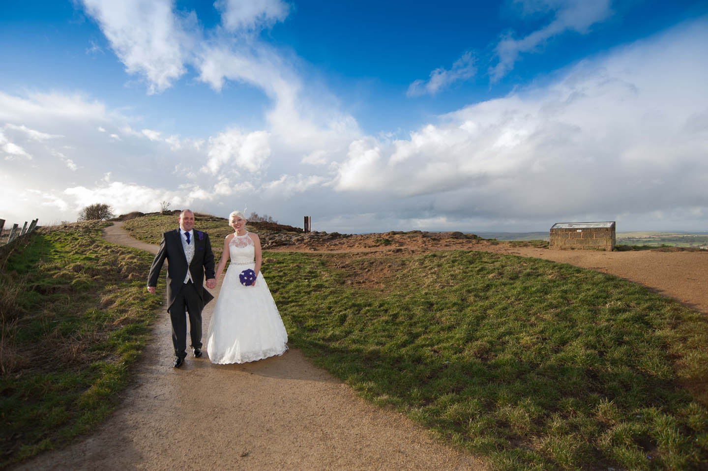 chevin_park_hotel_wedding_photographs_09