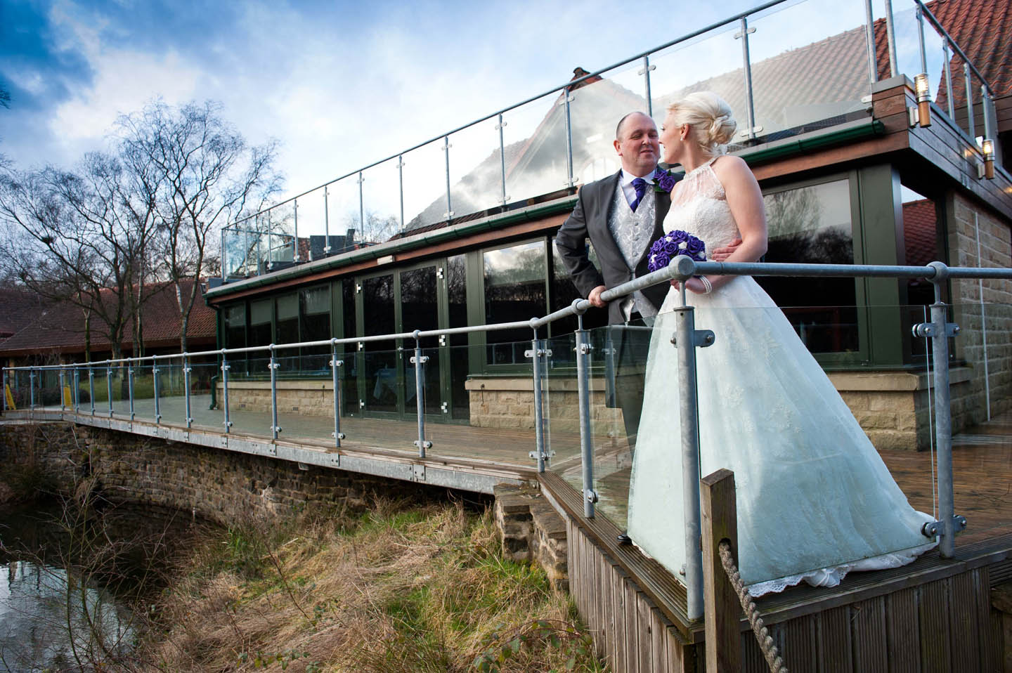 chevin_park_hotel_wedding_photographs_10