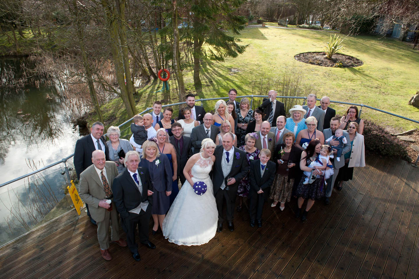 chevin_park_hotel_wedding_photographs_11