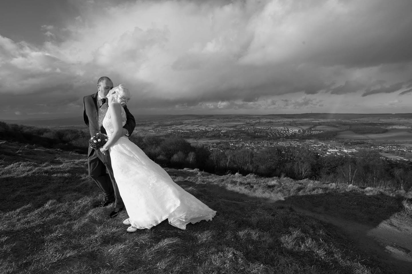 chevin_park_hotel_wedding_photographs_12