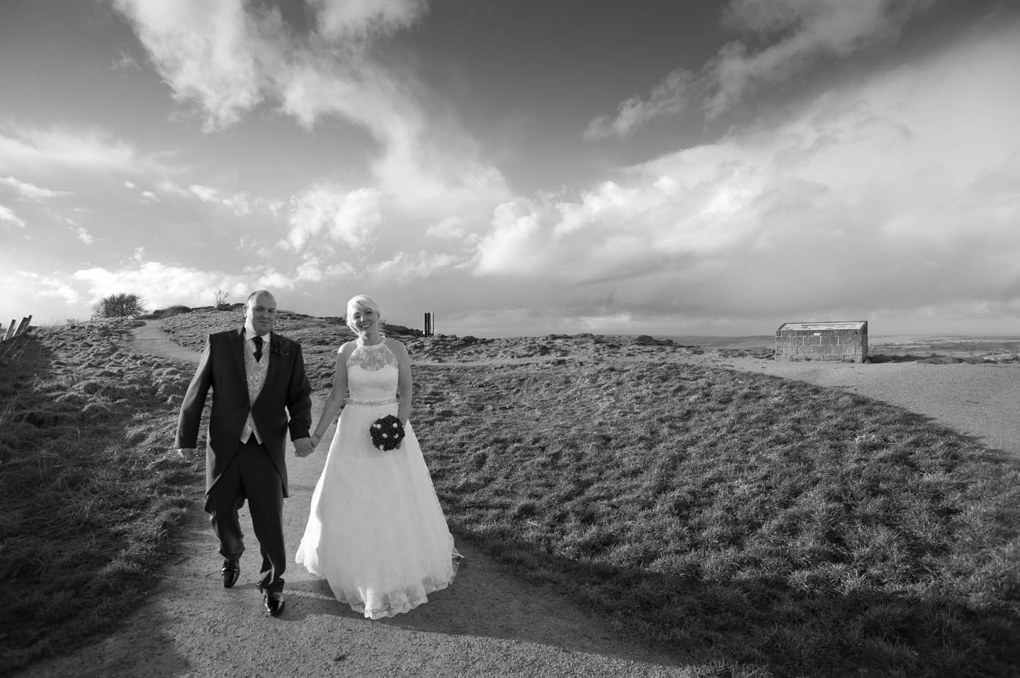 chevin_park_hotel_wedding_photographs_14