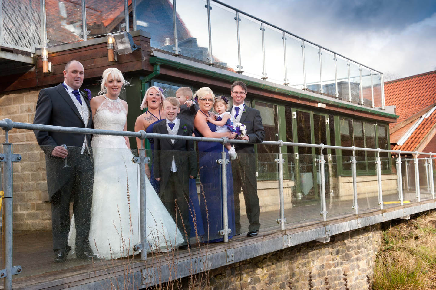 chevin_park_hotel_wedding_photographs_15