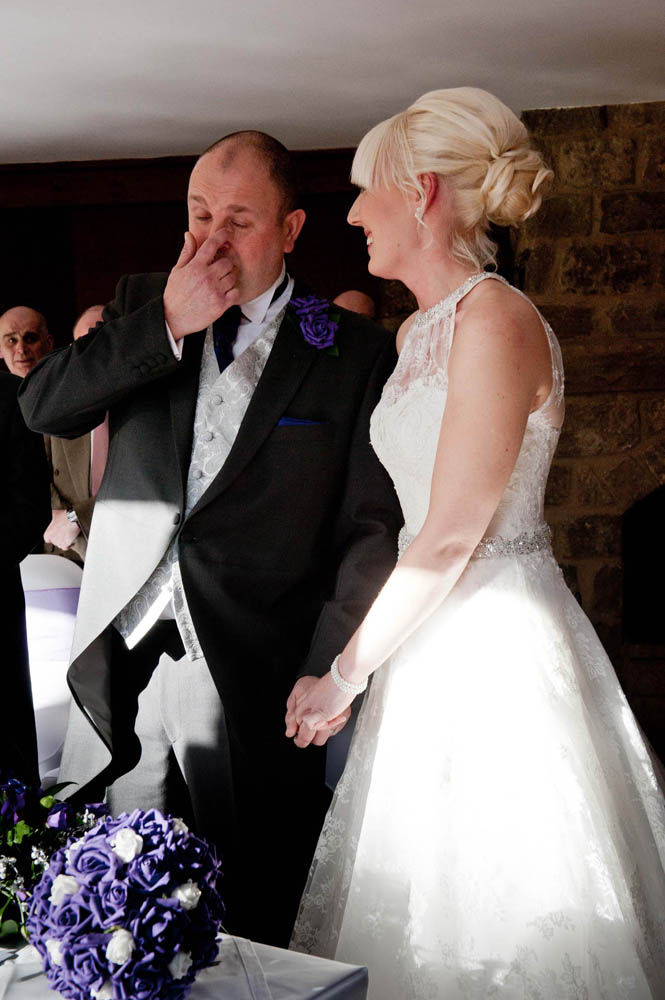 chevin_park_hotel_wedding_photographs_17