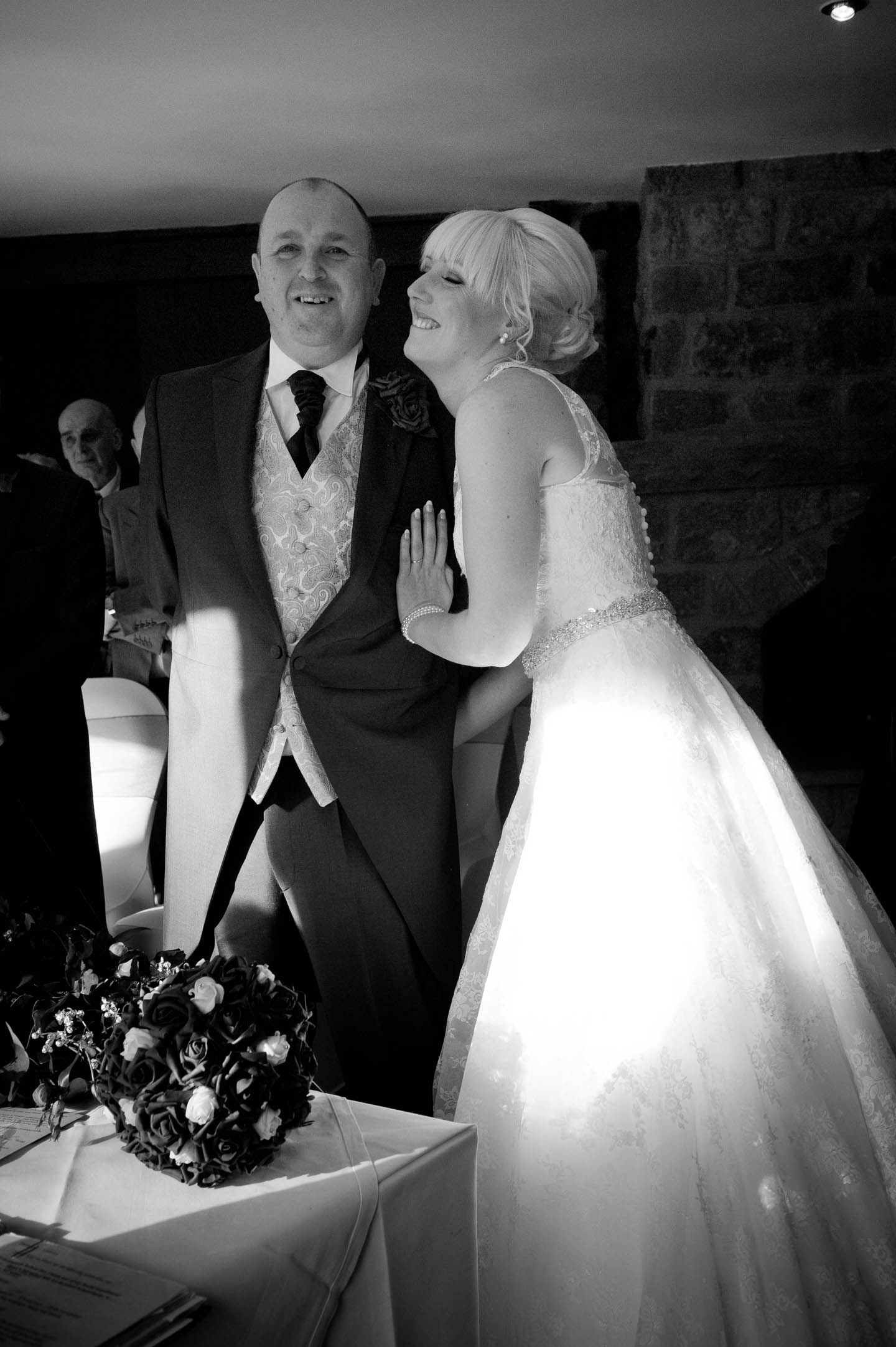 chevin_park_hotel_wedding_photographs_18