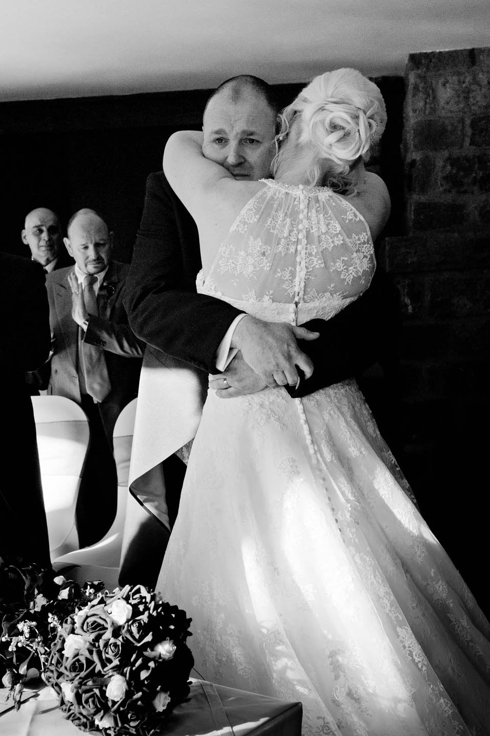 chevin_park_hotel_wedding_photographs_19