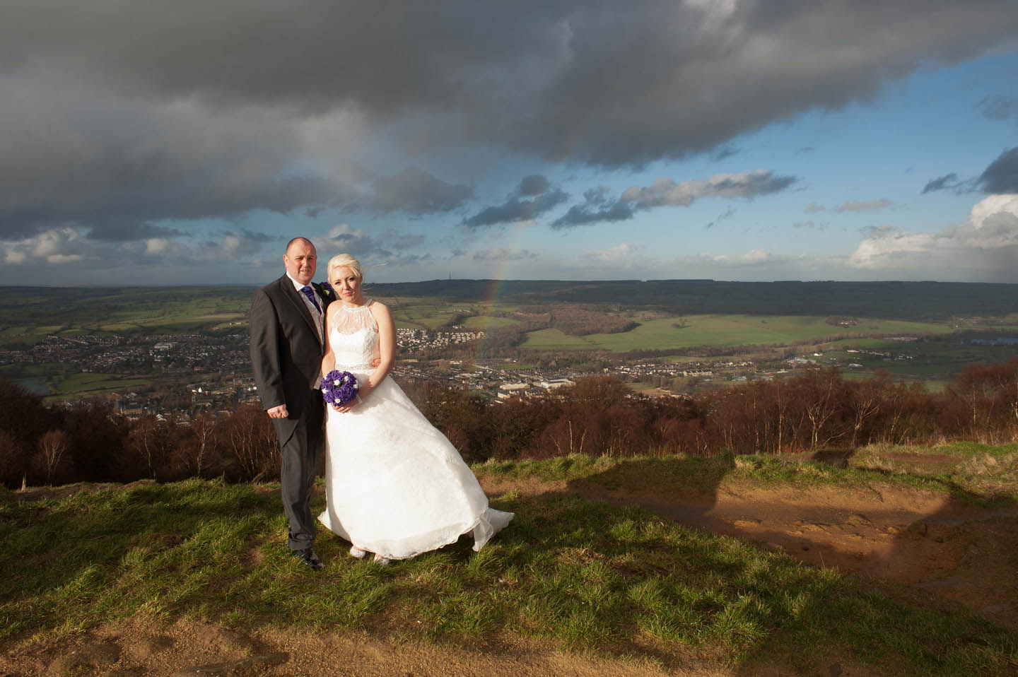 chevin_park_hotel_wedding_photographs_20