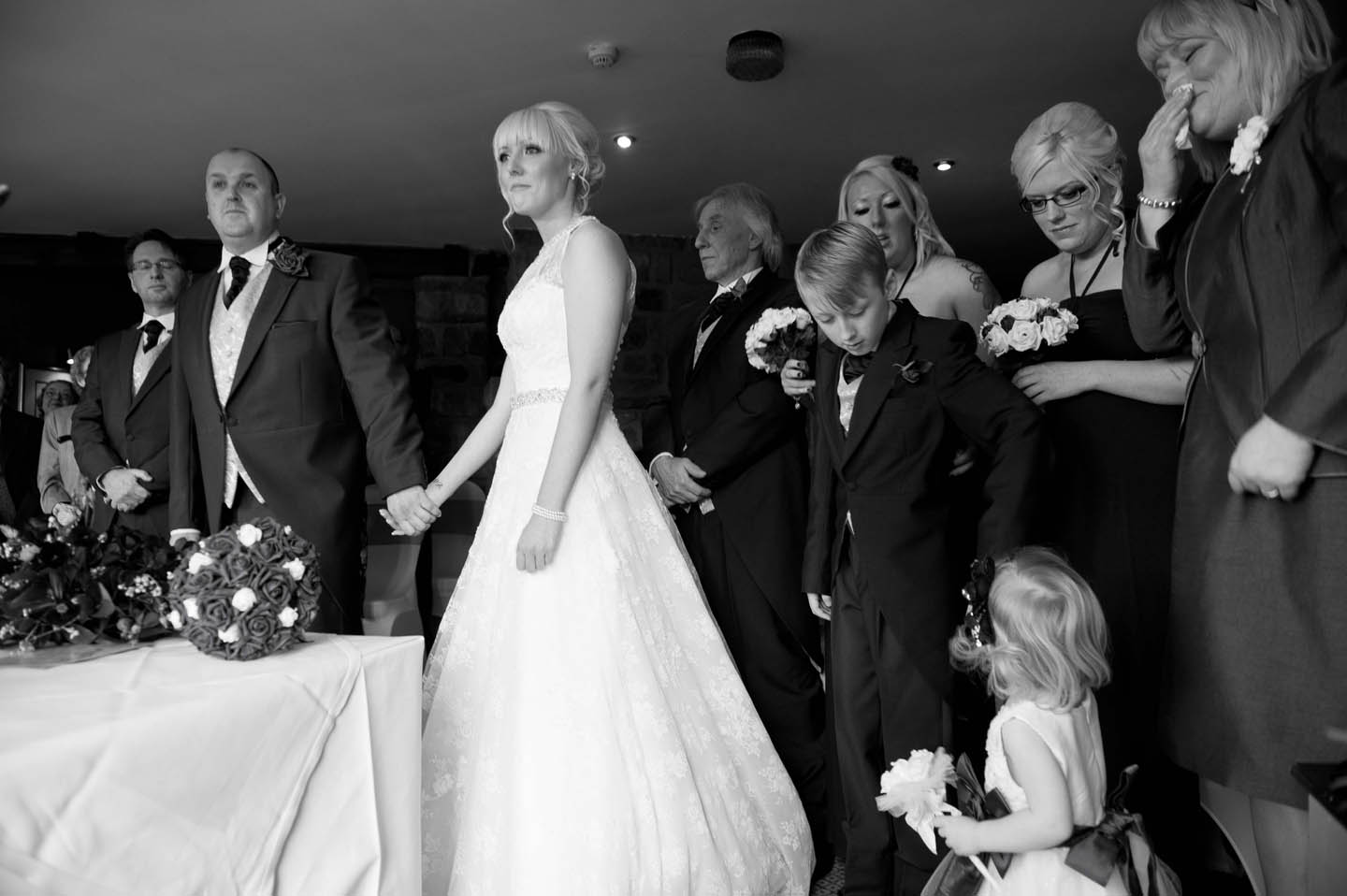 chevin_park_hotel_wedding_photographs_21