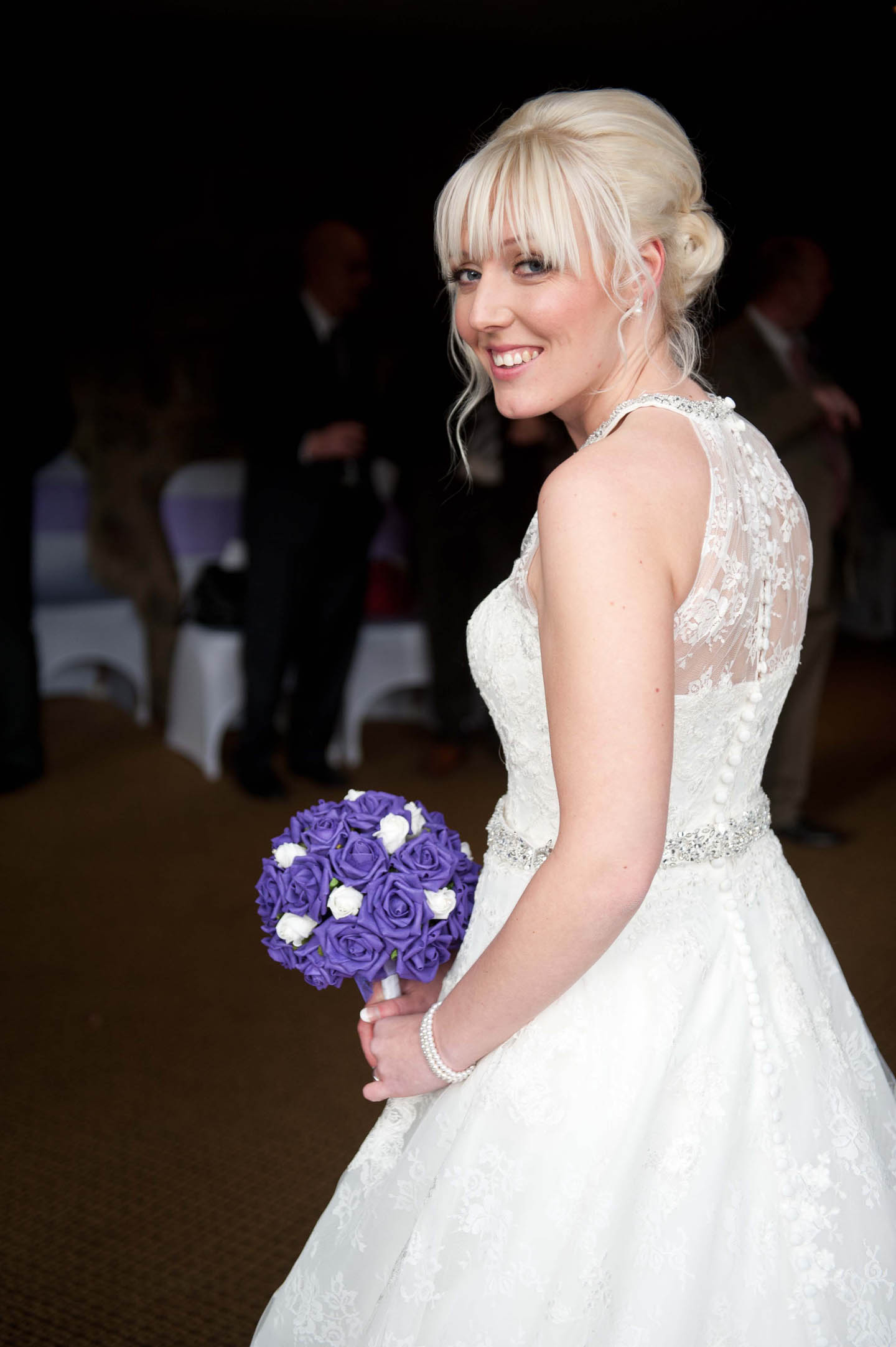 chevin_park_hotel_wedding_photographs_23