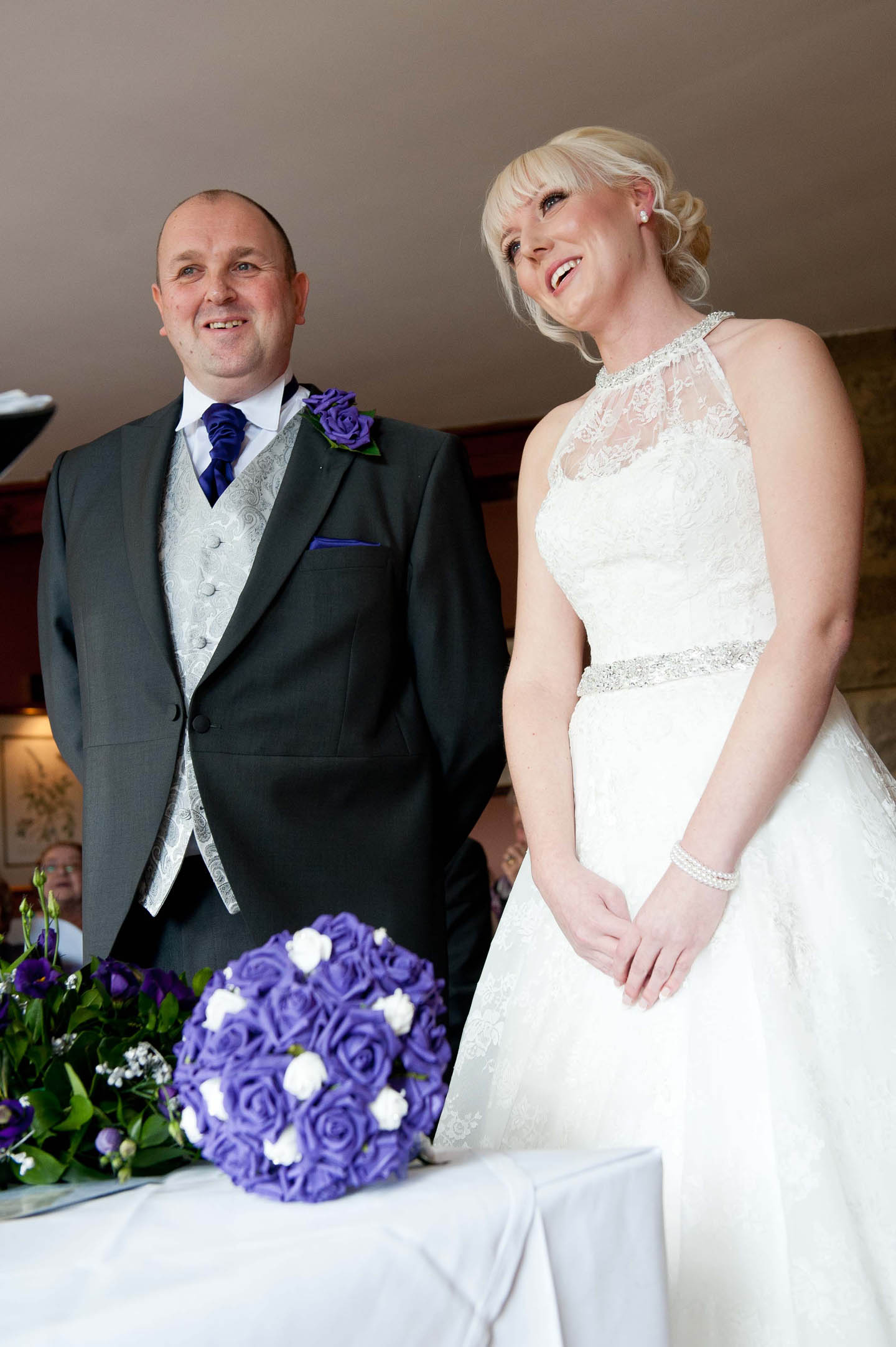 chevin_park_hotel_wedding_photographs_26