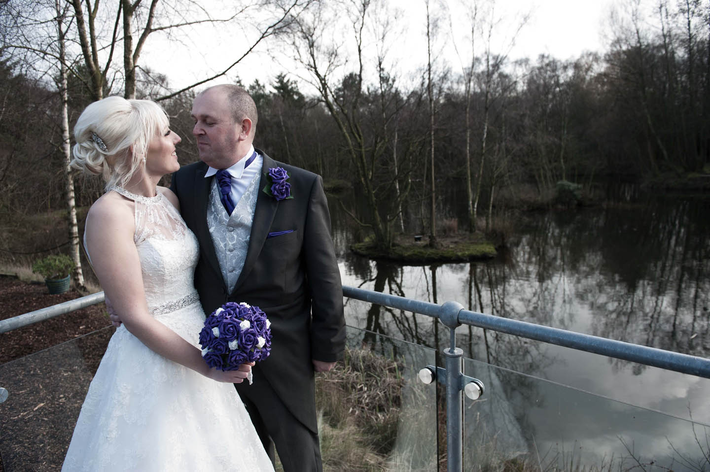 chevin_park_hotel_wedding_photographs_29