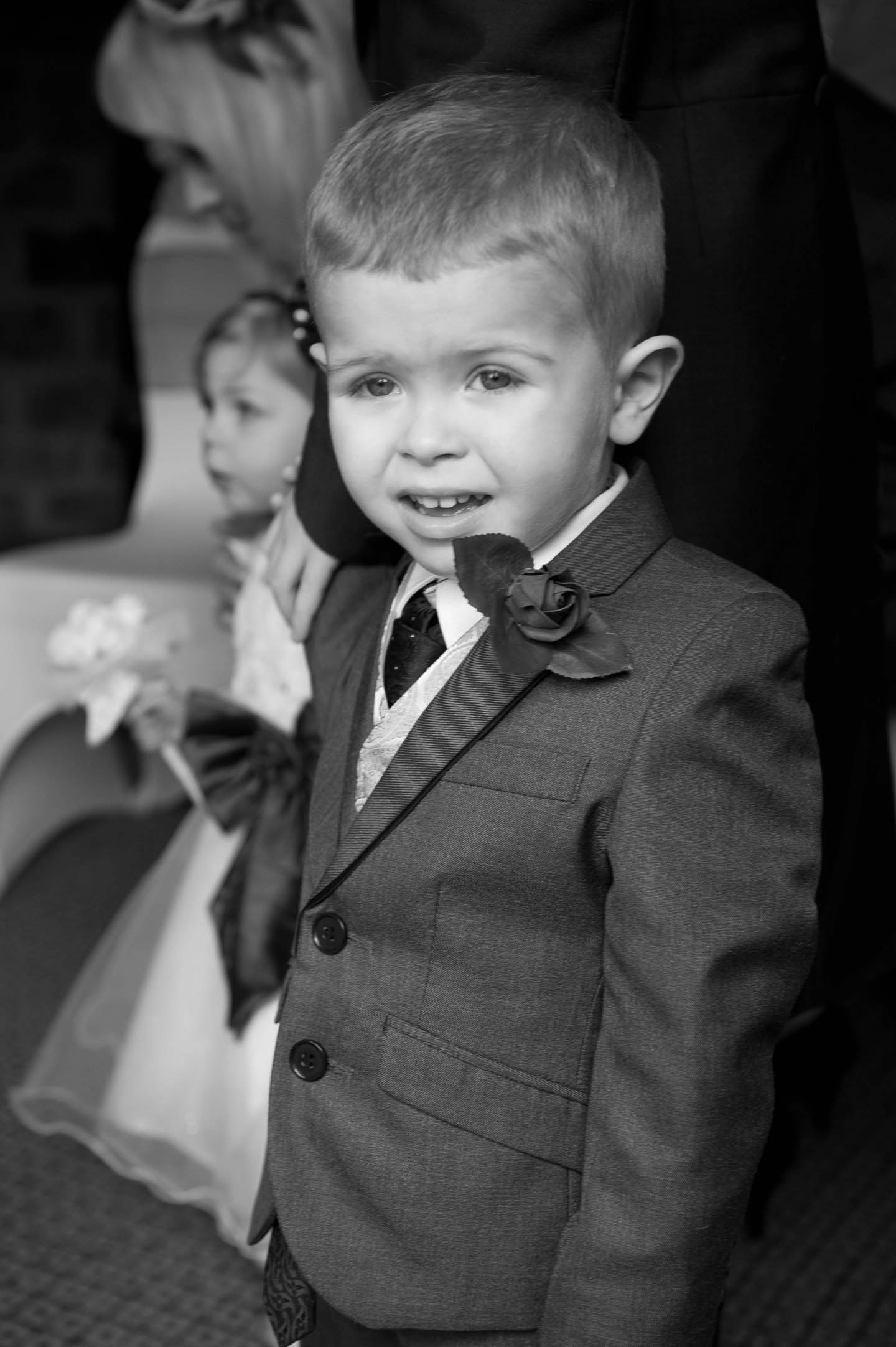 chevin_park_hotel_wedding_photographs_30