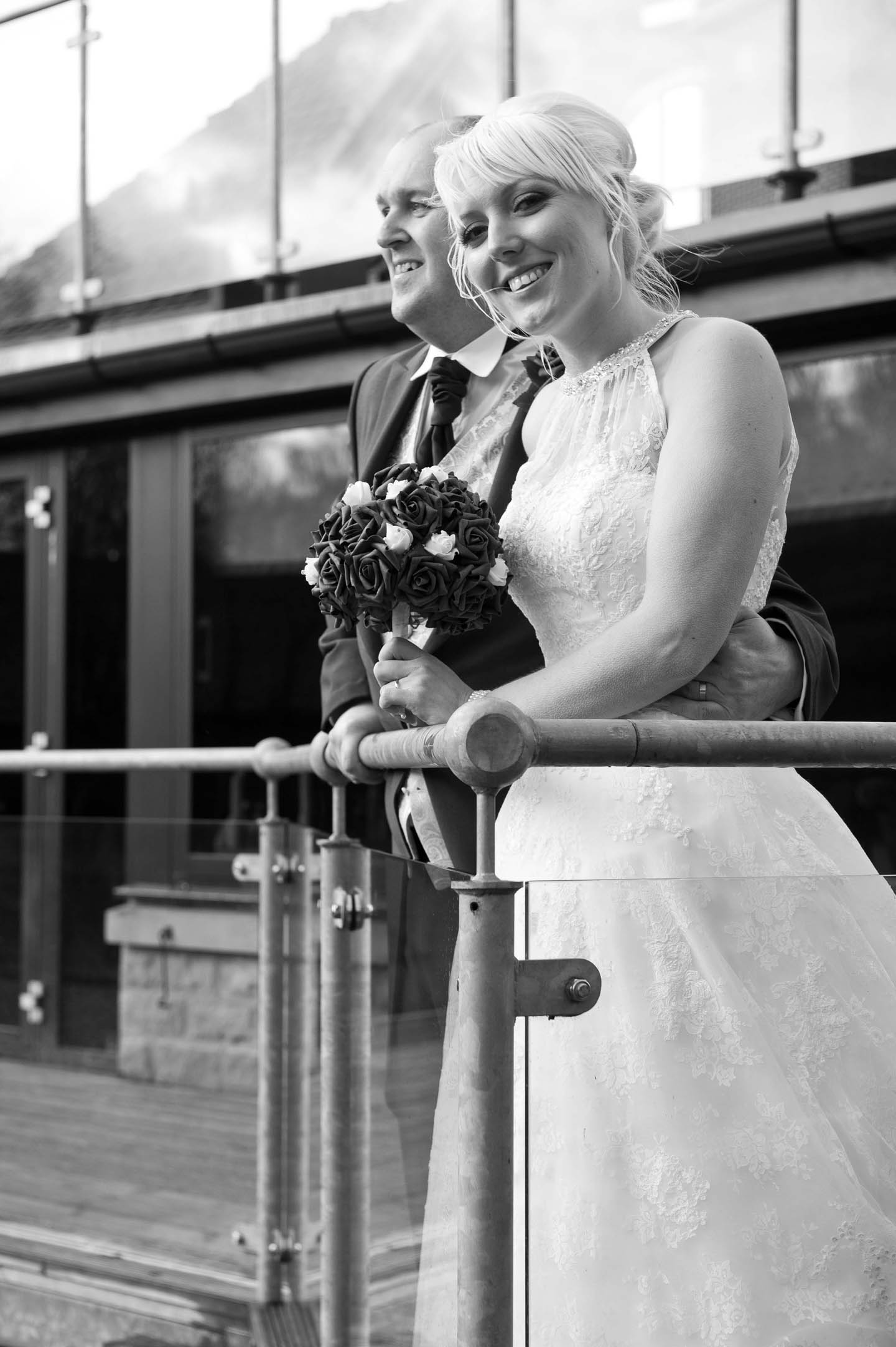chevin_park_hotel_wedding_photographs_31