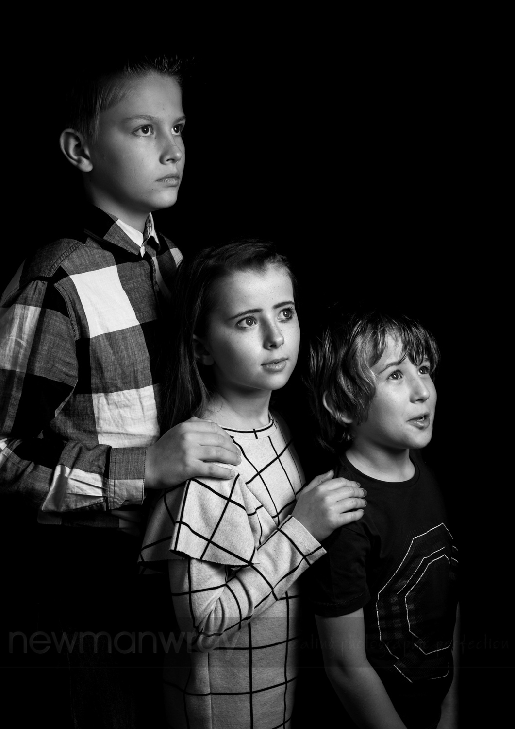 family_portrait_2018_007
