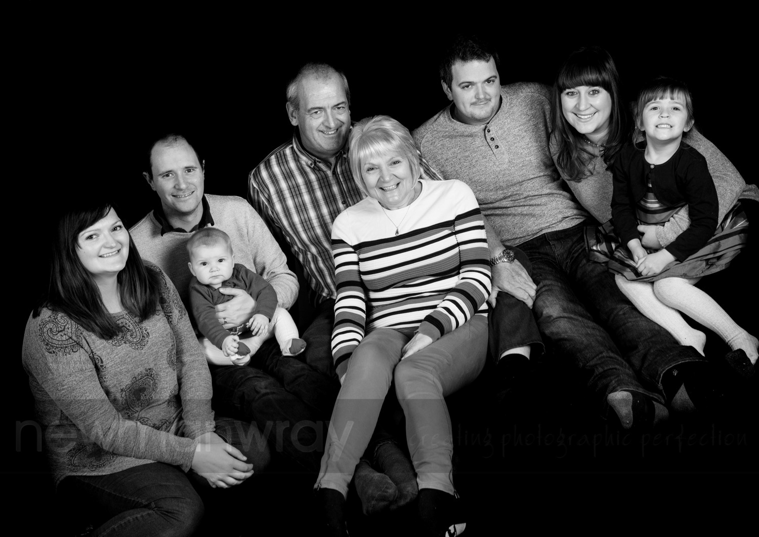 family_portrait_2018_038