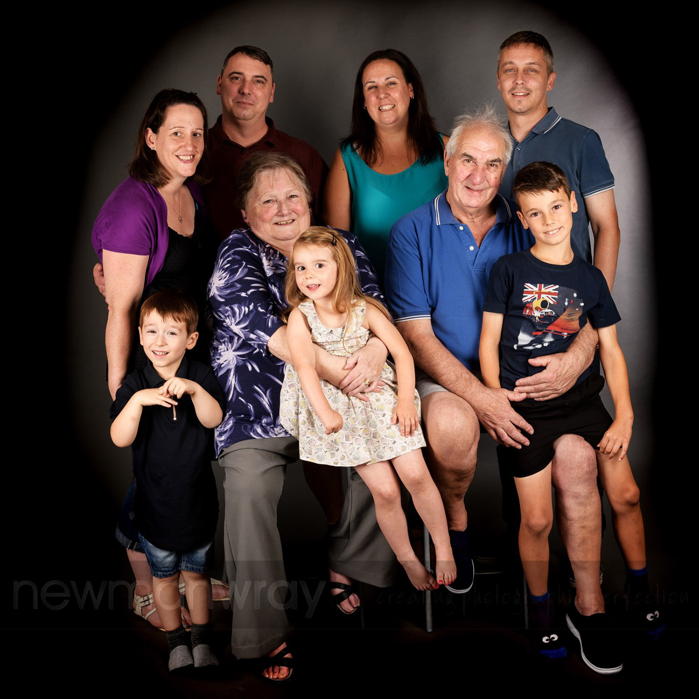 family_portrait_2018_040