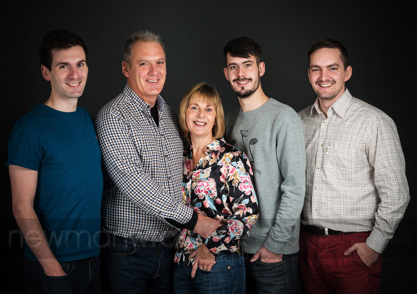 family_portrait_2018_046