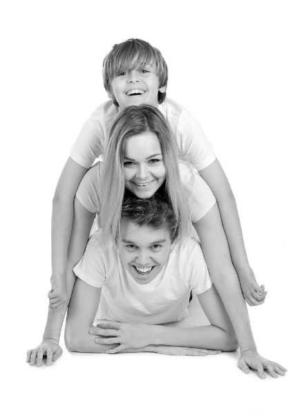 family_studio_portrait_photography_005