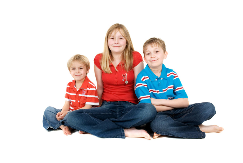 family_studio_portrait_photography_008