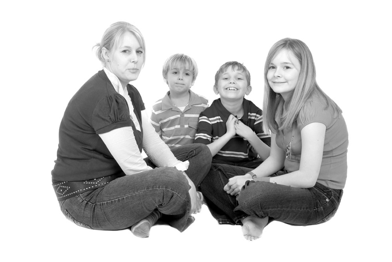 family_studio_portrait_photography_018