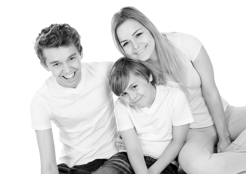 family_studio_portrait_photography_031