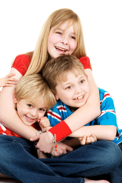 family_studio_portrait_photography_044