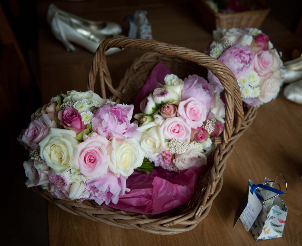 tadcaster_wedding_002