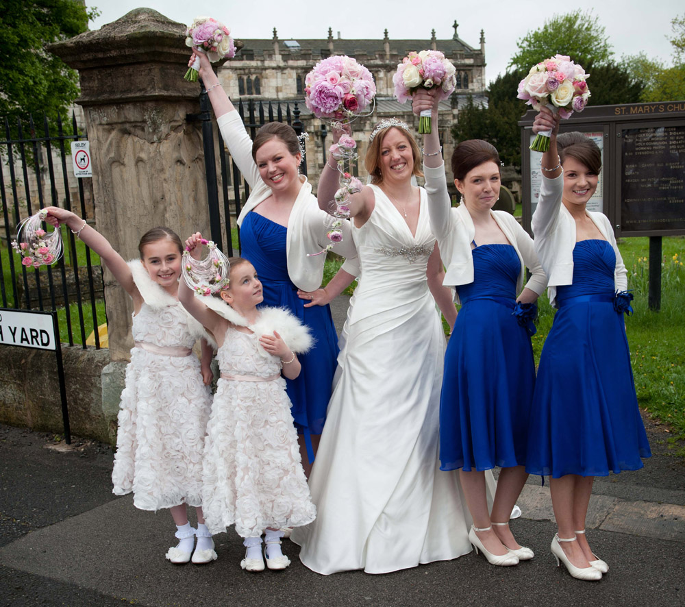 tadcaster_wedding_004