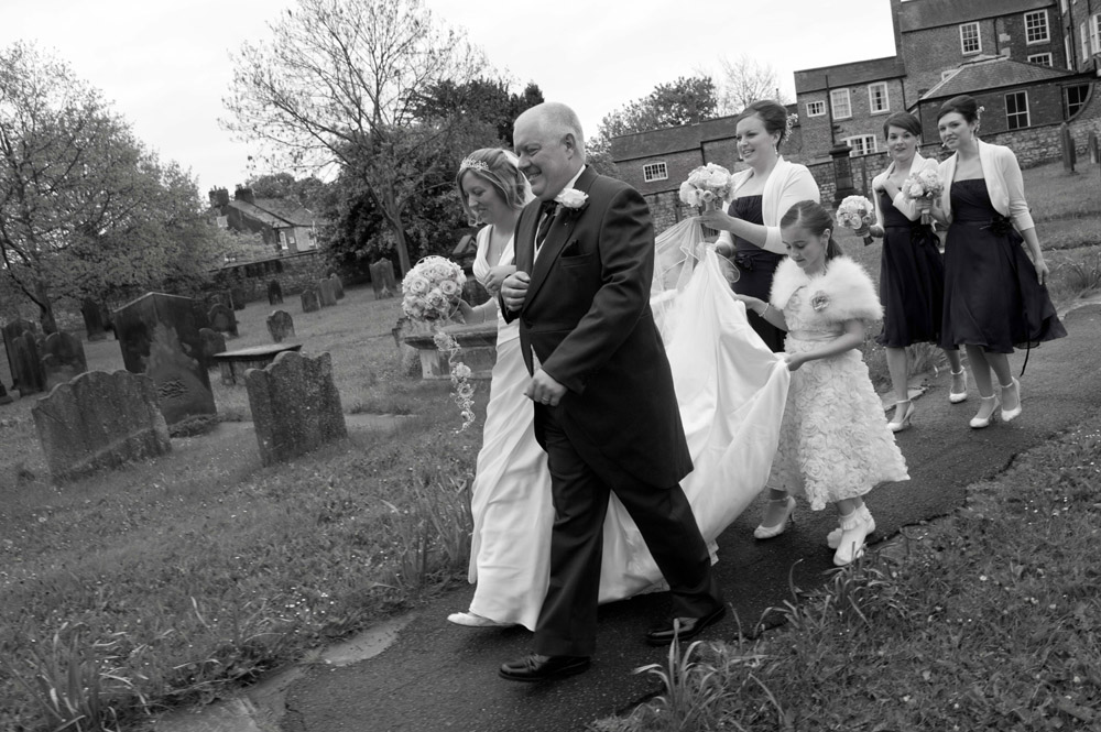 tadcaster_wedding_005