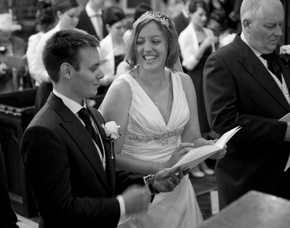 tadcaster_wedding_006