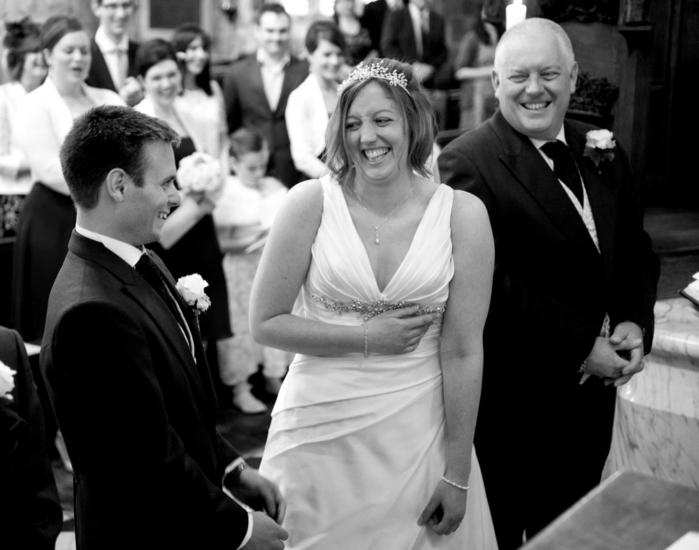 tadcaster_wedding_007