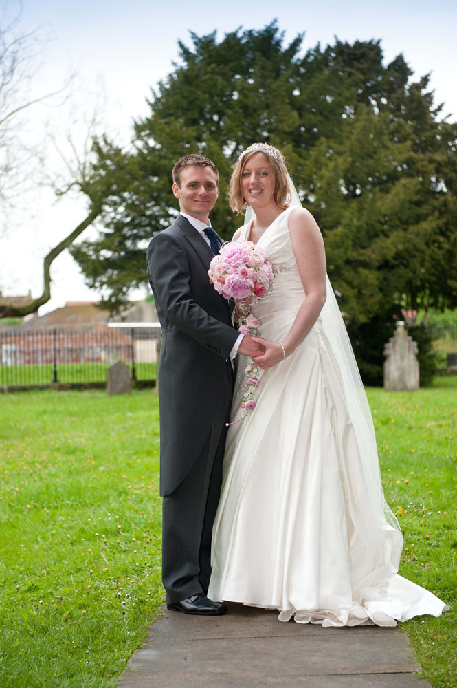 tadcaster_wedding_008