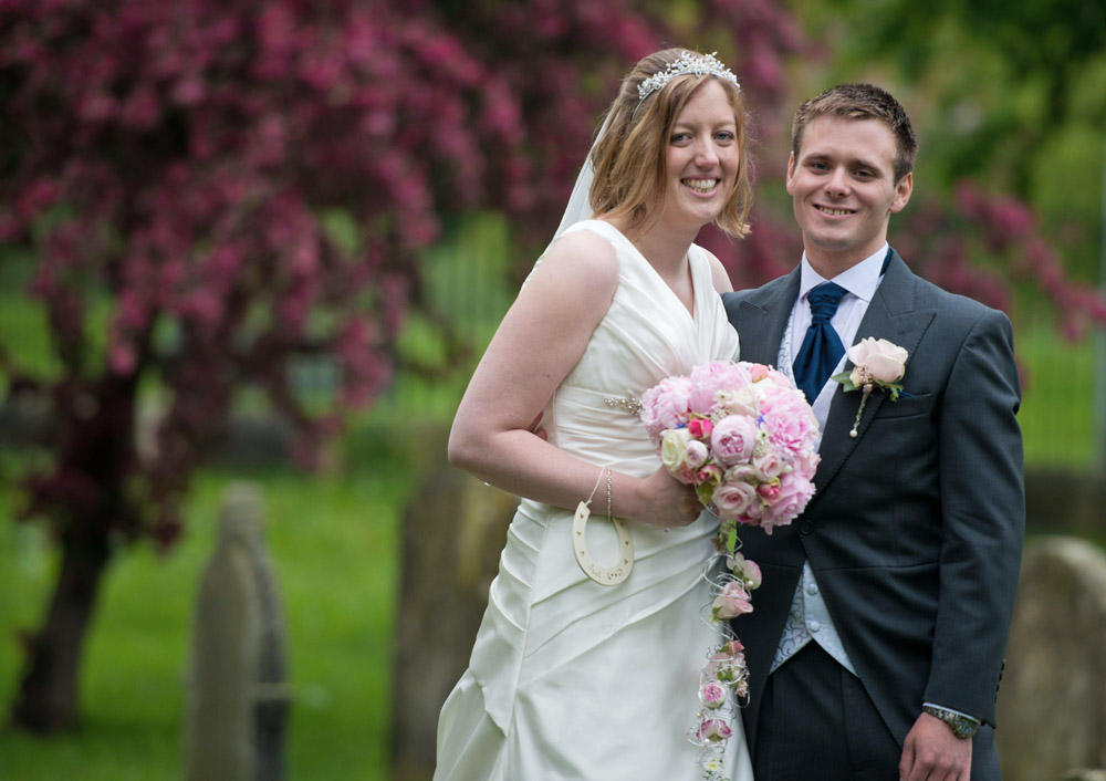 tadcaster_wedding_009