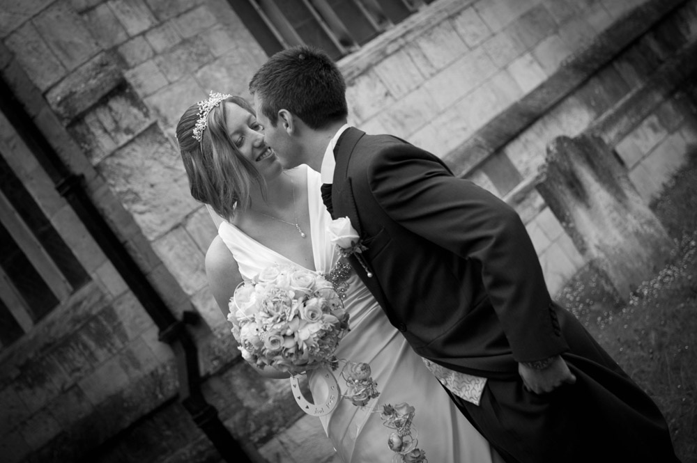 tadcaster_wedding_010