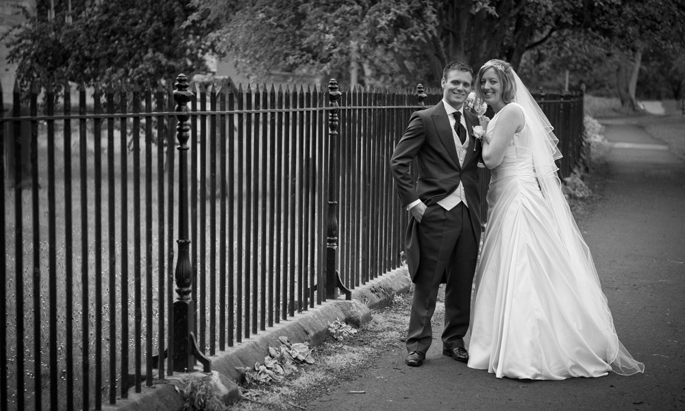tadcaster_wedding_011