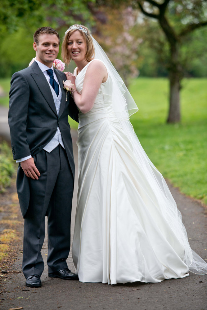 tadcaster_wedding_012