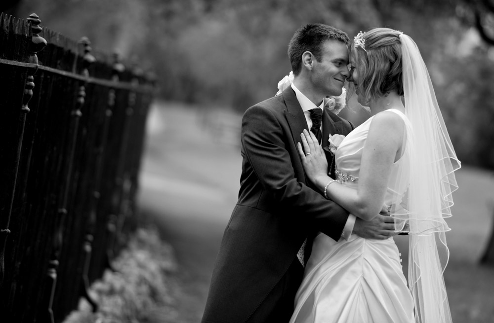 tadcaster_wedding_013