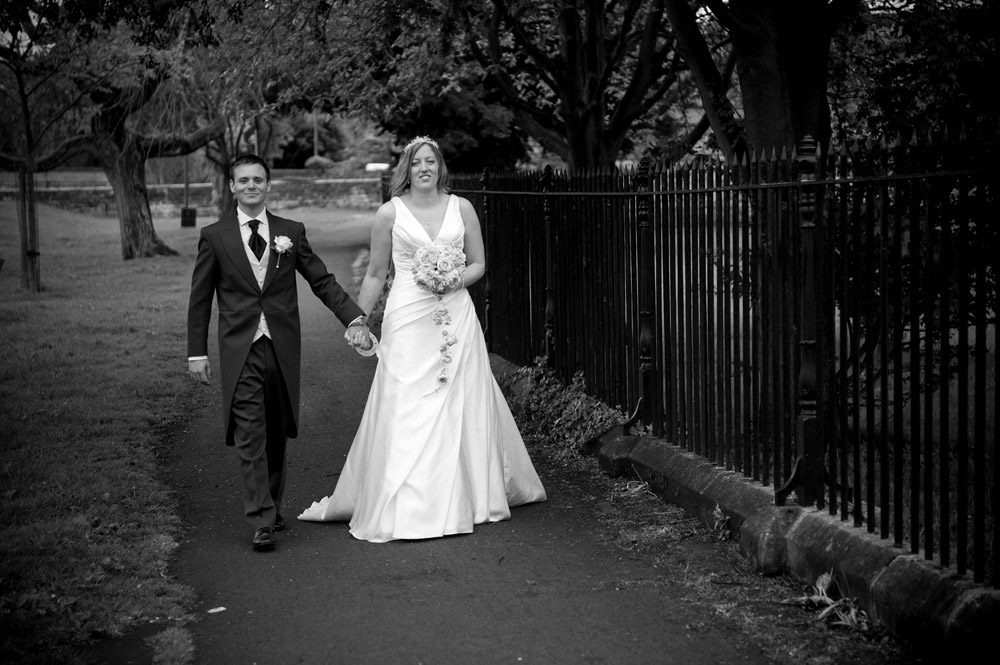tadcaster_wedding_014