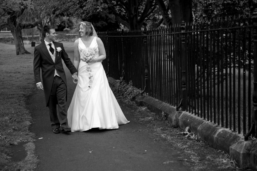 tadcaster_wedding_015